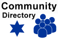 Prospect Community Directory